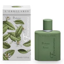 erb_fres_parfum