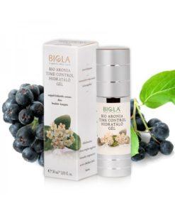 biola_bio_aronia_tome_control_hidratalo_gel