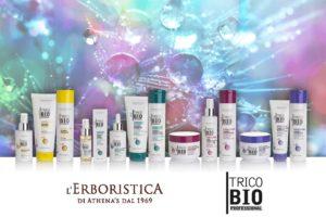 trico_bio_termekcalad_myropolium_uj_hajapolasi_termekcsalad