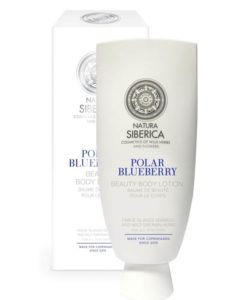 28044-natura-siberica-beauty-body-lotion-polar-bluberry-200ml_with-box