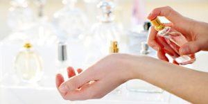 keverd-es-viseld-parfumblog