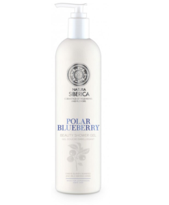 polar-blueberry-1