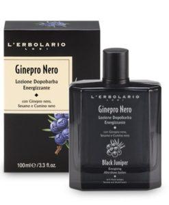 lerbolario-ginepro-nero-after-shave