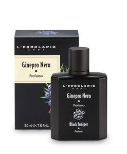 lerbolario-ginepro-nero-parfum