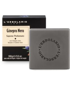 lerbolario-ginepro-nero-szappan