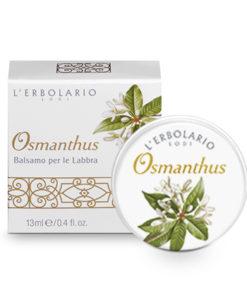 lerbolario-osmanthus-ajakbalzsam