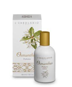 lerbolario-osmanthus-parfum