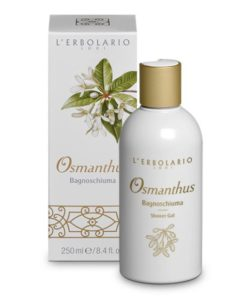 lerbolario-osmanthus-tusfurdo