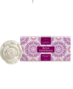 rozsa-szappanjav