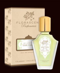 florascent_parfumeurs_thevert