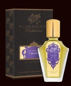 florascent_parfumeurs_umami