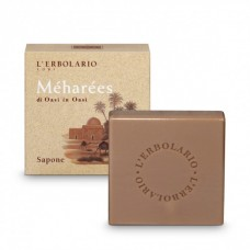 meharees-szappanmentes-szappan-228x228