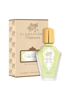 the_vert_florascent_15ml