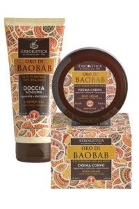 erboristica_baobab