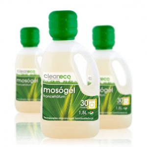 cleaneco_mosogel_koncentratum_1,5l