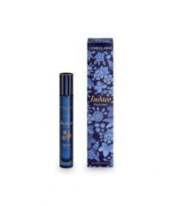 erbolario_indaco_parfum_10ml