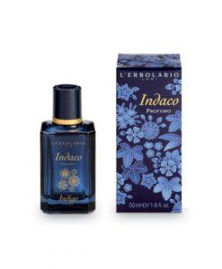 indaco_parfum