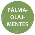 palmaolaj-mentes logo
