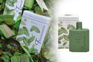 frescaessenza_myropolium_parfum