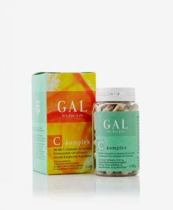 gal_c_vitamin_komplex