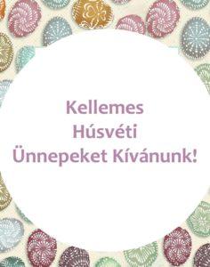 lerbolario_kedvezmeny_husvet_myropolium_unnepek