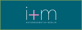 i+m logo
